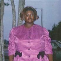 Ms. Lorinda C. Mcadoo