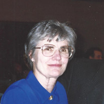Barbara Jean Yatckoske