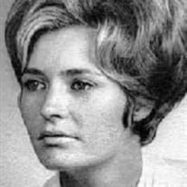Janet A. Crist