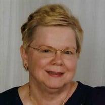 Carol S Stephan