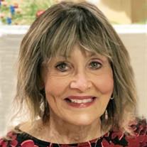Shelley Ann Ronne