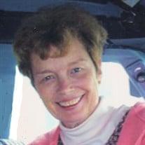 Pamela Powers Greene