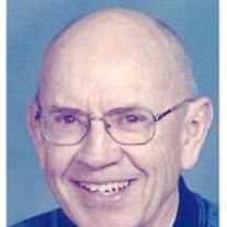 Stanley Ekstrand