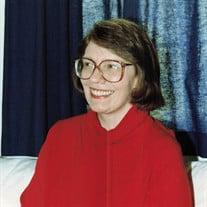 Carole Reno Brier