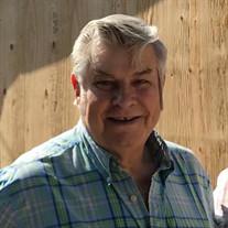 Lonnie Ray Bascomb