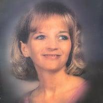 Shirley Ann Rager