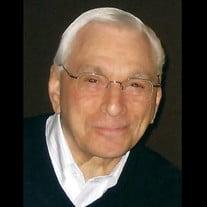 Dennis R. Small