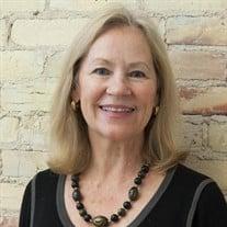 Susan A. Bissell