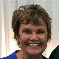 Pamela Olson