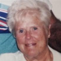 Theresa (Landry) Nolet
