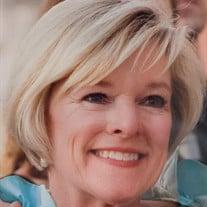 Susan F. Kalhorn