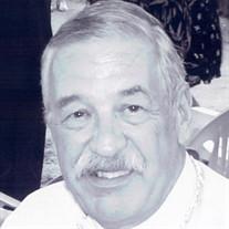 Dennis S. Michael