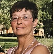 Cynthia Jo Tousignant