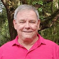 Kenneth L. Cofield