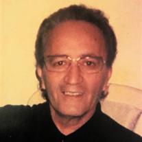 Philip Calcagno