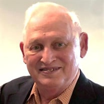 Robert C. Graham