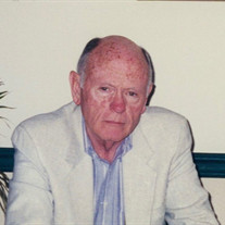 Patrick E. Carragher