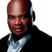 Michael Eugene Davis
