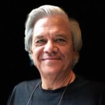 Kenneth Gene Plunk