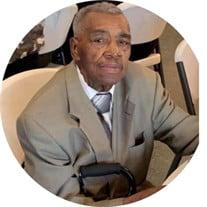 Mr. Virgil Ree Walker