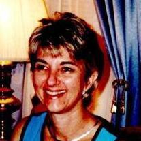 Ms.  Lenora Patsy Edhegard