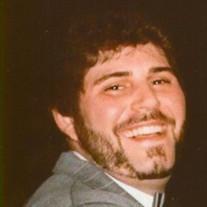 Joseph W. Karaszewski, Jr.