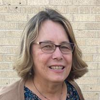 Debra Kay Zabloski