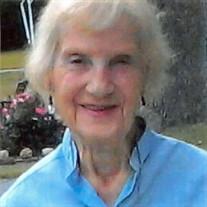 Elizabeth Impton