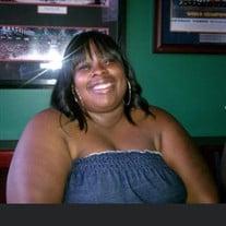 Mrs. Kimberly Moncrease