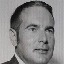 Jerry Joseph Wagenhoffer