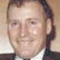 Joseph P. McEvoy