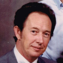 Mr. William F. George Jr.