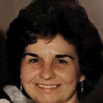 Kathryn Chenock