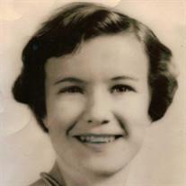 Shirley Garvin Flakes