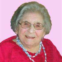 Erma H. Jirinec