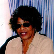 Virginia C. Vaughn