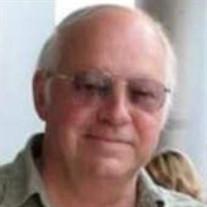 Robert T. Myers