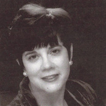 Vickie Lynn Davis