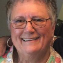 Linda Delaney