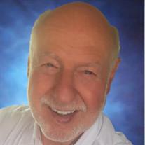 Mr. Ernest M. Brodeur