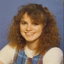 Melinda Dunn