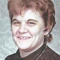 Elsie Gallagher