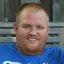 Ryan D. Simpson
