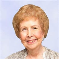 Phyllis Kennedy Hume
