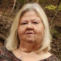 Vickie Lynn Honeycutt