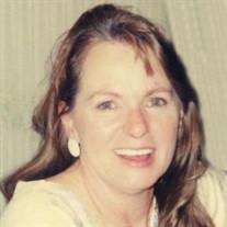 Marilyn Sue West