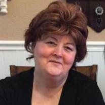 Barbara Gail Sweet