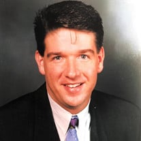 Jeffrey James Haddock