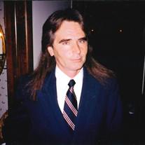 Robert R Morton II