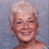 Carole Schotte Hicks